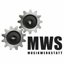Musikwerkstatt Neustadt