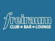 Gesichterparty_Logo_Freiraum