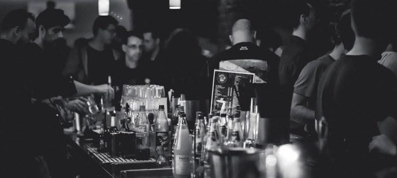 bar-markthalle