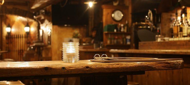 bar-underground-kl