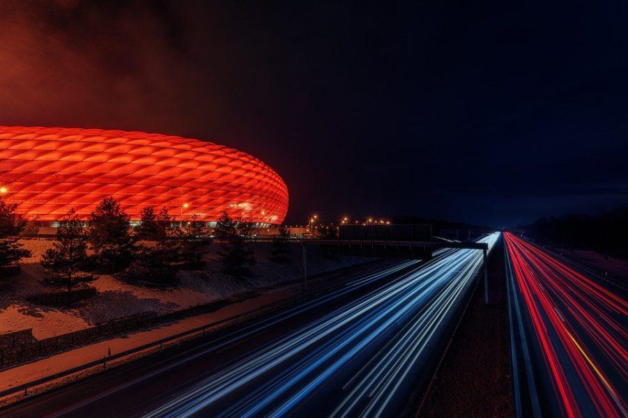 bild-fussballstadion