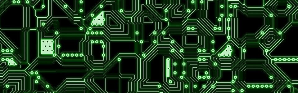 computer-übertakten