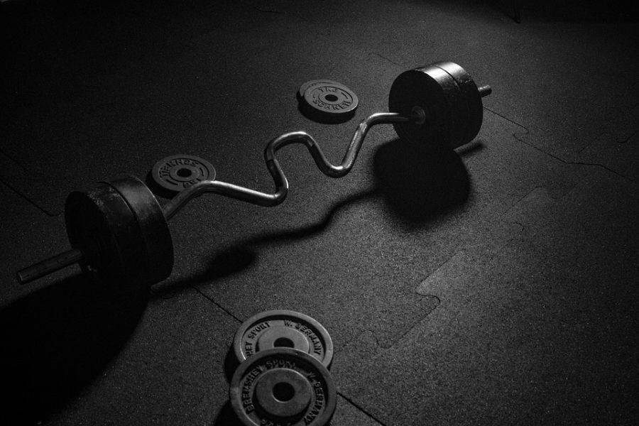 exzesse-im-fitnessstudio