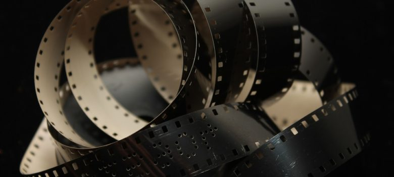 film-abend