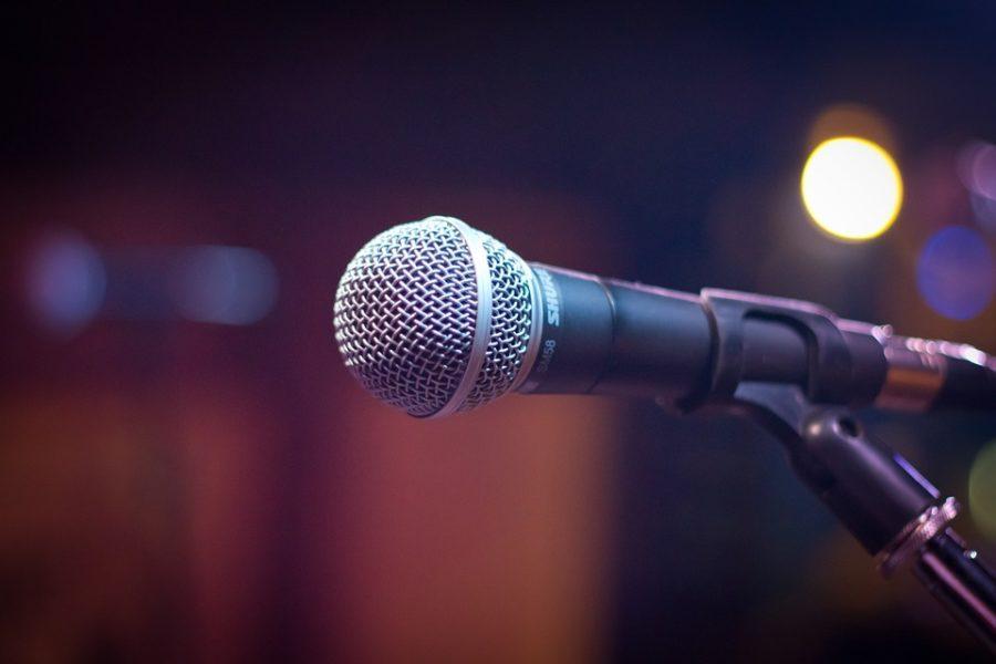 mikrophon-bboy