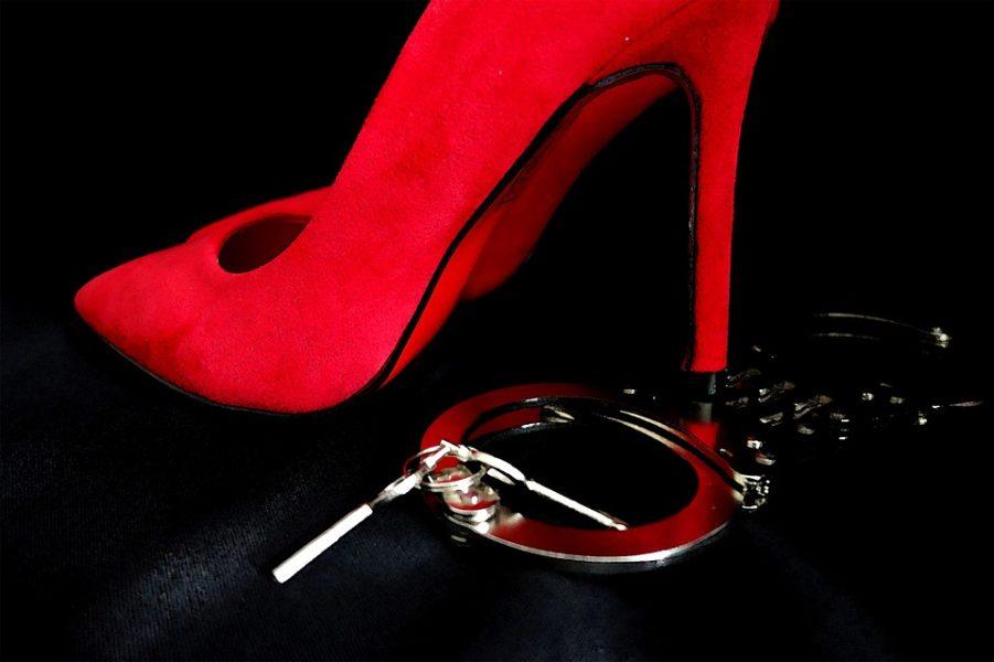 Sex jetzt: Schnelles Treffen – Geht das?