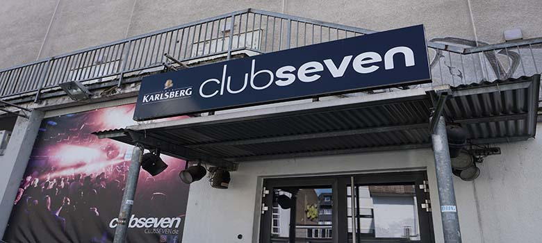 club_seven