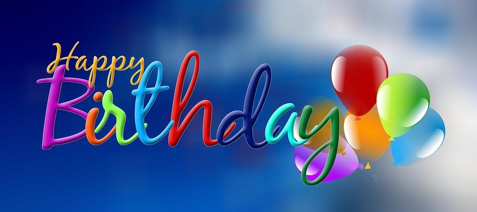 Tischrede 60 Geburtstag Geburtstagsreden