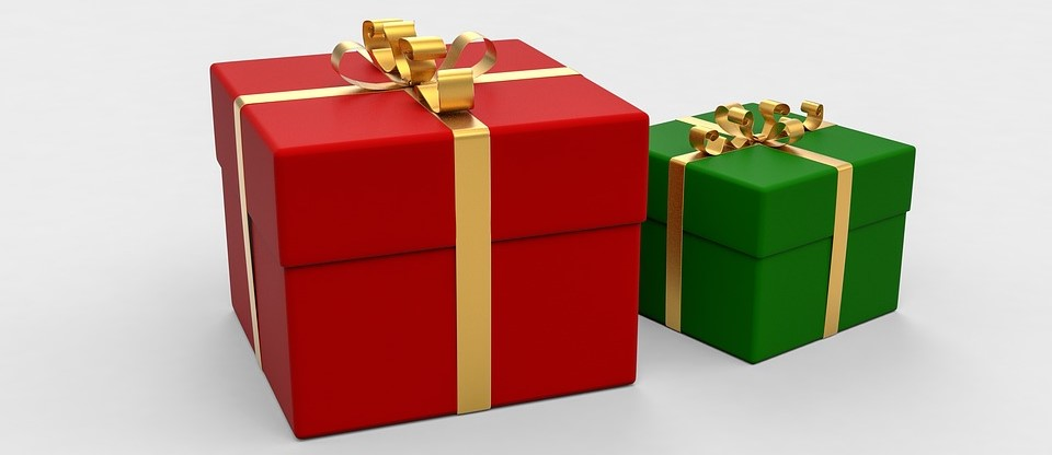 geschenk-3-geburtstag