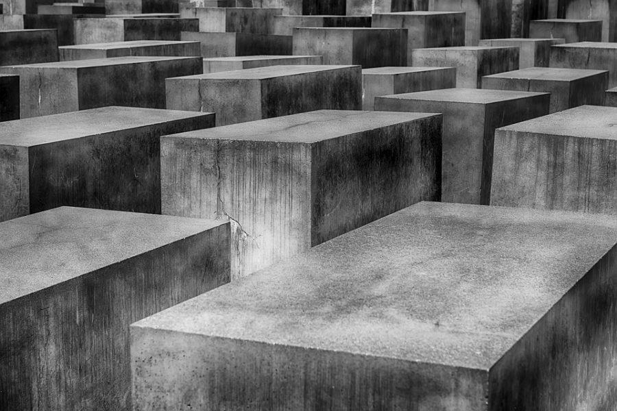 holocaust-shoa