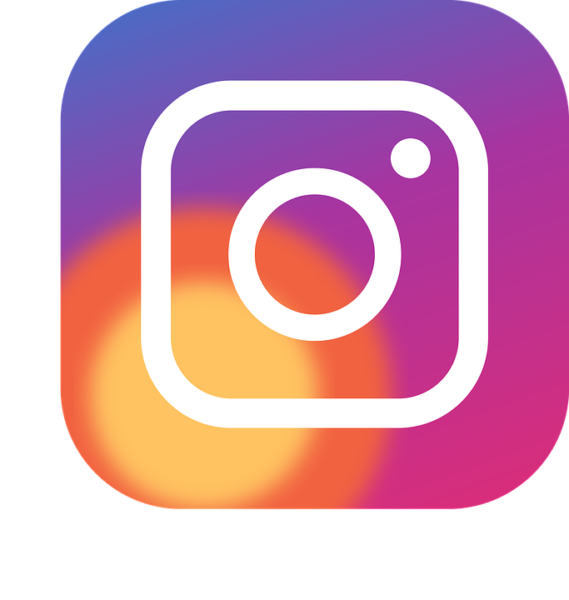 Instagram süße jungs Süße jungs