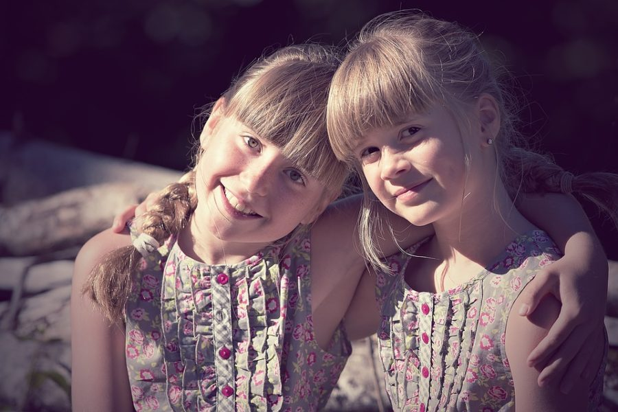 kinder-freundschaft-sprüche
