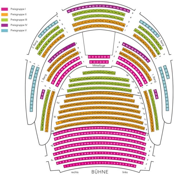 sitzplan-staatstheater-saarbruecken