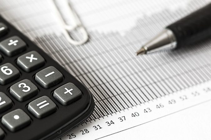 Lohnsteuerkarte verloren – Was nun?