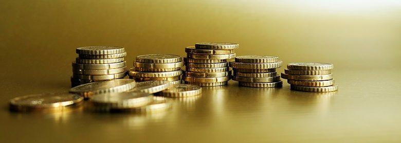 muenzen-kleingeld-cent