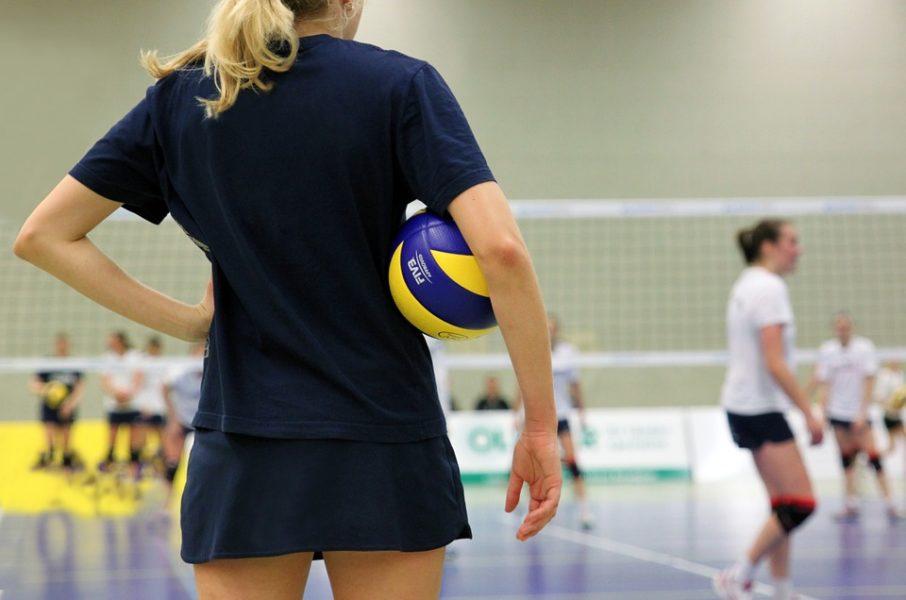 sportentschuldigung-schreiben