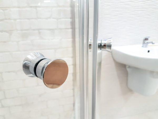 Duschkabine einbauen – so geht's