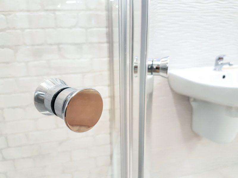 duschkabine-einbauen