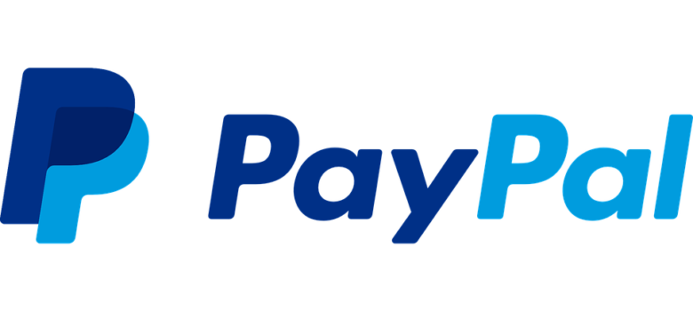 paypal-zahlungsmethode-online-casinos