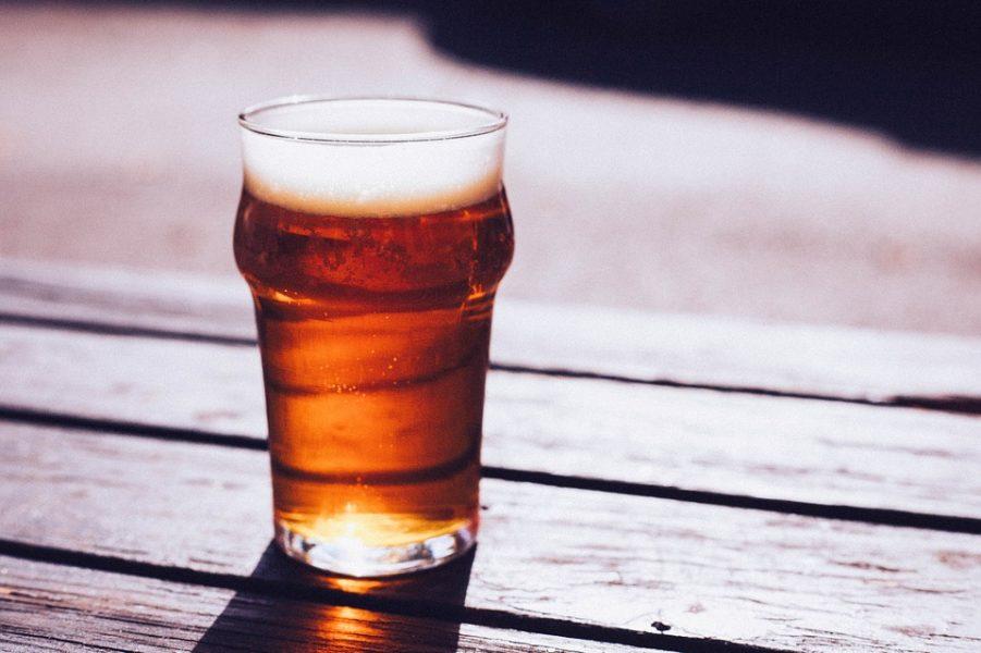 Bier Sprüche – Lustige Biersprüche Sammlung