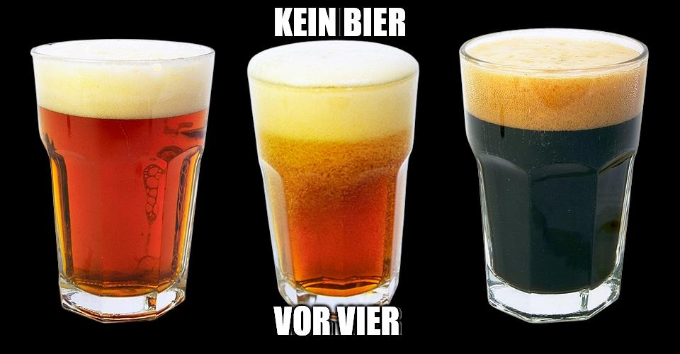 kein-bier-vor-vier
