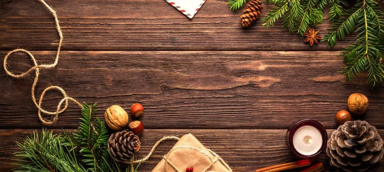 christmas-spruch