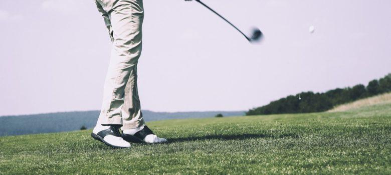 golf-sport-wnd