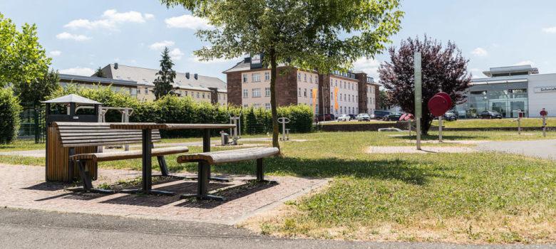 wendelinus-park-wnd