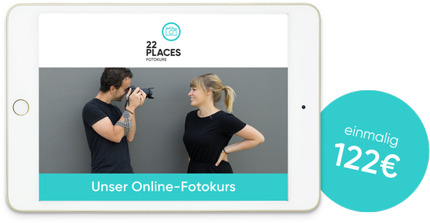 22places-fotokurs1
