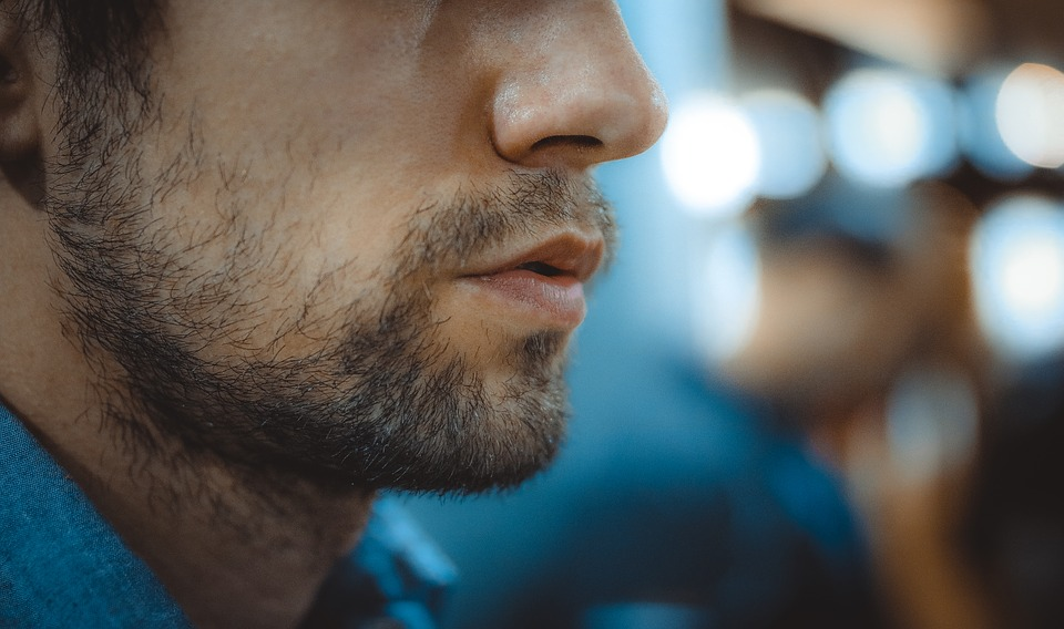 Pilca Enthaarungscreme für Gesicht