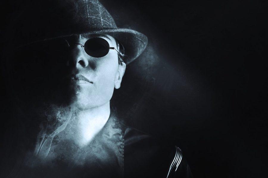 Gangsta Sprüche – Coole Mafia Sprüche