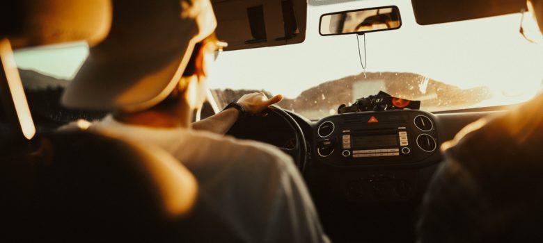 Lustige-Sprüche-Führerschein-Schutzengel
