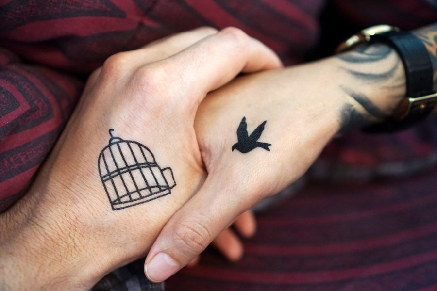 Tattoo Sprüche Familie Die Besten Tattoo Sprüche Für Unter