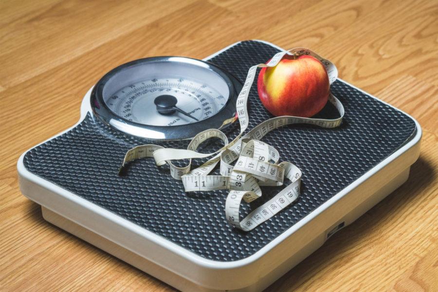 Reduslim hilft gegen Übergewicht