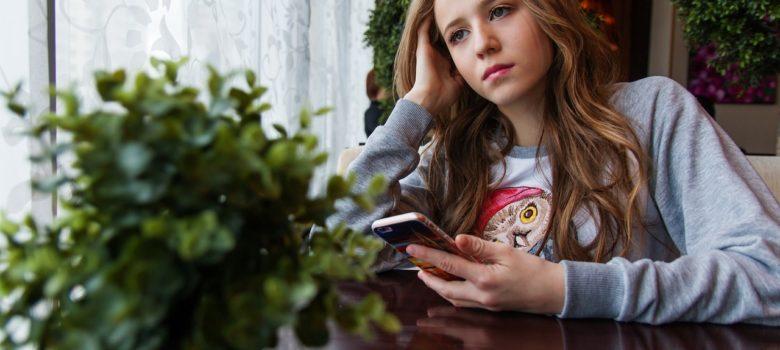 Tipps-gegen-Smartphone-Sucht