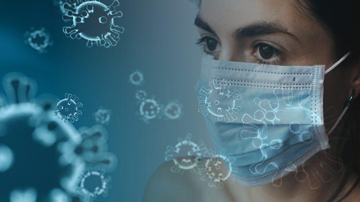 Saarland Coronavirus 2020
