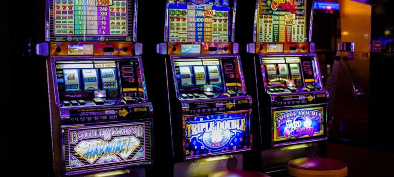 casino-saarland