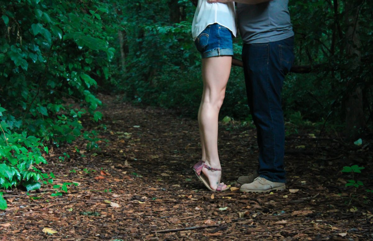 5 Tipps, um die männliche Libido wieder anzuregen